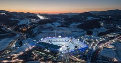 Winter Olympics Schedule now in Cozi  Cozi offers the Olympics schedule for every event, so you can add event dates to your calendar and get reminders for the events you don't want to miss. #promotion