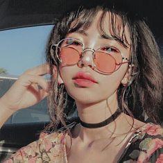 oh god wow Korean Makeup, Korean Beauty, Asian Beauty, Korean Ulzzang, Korean Girl, Asian Girl, Uzzlang Girl, Pretty Asian, Just Girl Things