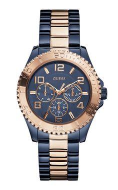 Guess Uhr W0231L6