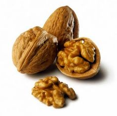 Walnut , Find Complete Details about Walnut,Walnuts In Ukraine from Walnuts Supplier or Manufacturer-bib Walnut Kernels, Beauty Secrets, Vegan Vegetarian, Almond, Garlic, Diet, Fruit, Vegetables, Health