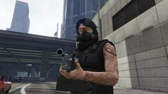 Coyote Crew 3 - Machinima (Winter Soldier Parody) Give the series a shot if you have time to kill #GrandTheftAutoV #GTAV #GTA5 #GrandTheftAuto #GTA #GTAOnline #GrandTheftAuto5 #PS4 #games