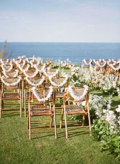 We are in LOVE with this vibrant destination wedding in Kauai with the prettiest pops of citrus and seriously breathtaking florals. The bride is even wearing a six strand white crown flower leis that is absolute perfection. So if you love tented wedding reception with mismatched bamboo lanterns and lush florals, this one is a must-see. Ceremony Backdrop, Ceremony Decorations, Backdrop Ideas, Wedding Vendors, Wedding Ceremony, Tent Wedding, Dream Wedding, Glamorous Wedding, Gothic Wedding