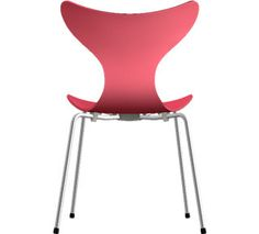 Lily chair 3108 1968| Arne Jacobsen