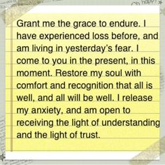 Prayer for Pregnancy After Infertility/Loss (I'm not pregnant but wanted to remember this for when/if)