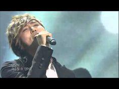 [HIT] 불후의명곡2-정동하(Jung Dong Ha) - 거위의 꿈.20130202 - YouTube