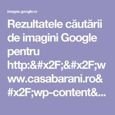 Type 45, Minion, Villa, Meme, Paris, Studio, Google, Celebrities, Diagram