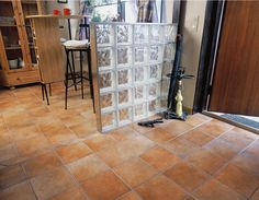 Rustic tiles. Size:600*600mm, 800*800mm. Make your room lighter and more beautiful! www.ceramicyhh.com Rustic Tiles, Room Lights, Lighter, Tile Floor, Divider, Flooring, Make It Yourself, Furniture, Beautiful