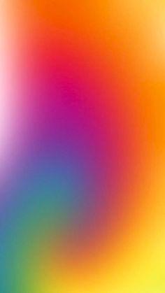 Iphone 5 Wallpaper, Aesthetic Iphone Wallpaper, Wallpaper Backgrounds, Aesthetic Wallpapers, Colorful Wallpaper, Cool Wallpaper, Sensory Art, Aura Colors, Graphic Design Posters
