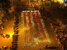 Viva Catalan