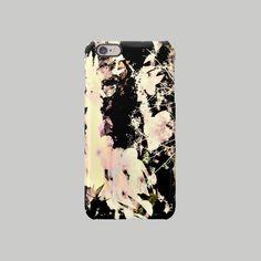 iPhone case Design