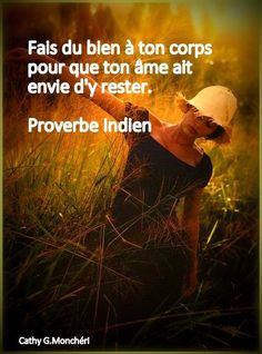 inspiratie- # inspiratie - Apocalypse Now And Then Motivational Quotes, Inspirational Quotes, French Phrases, Sweet Words, Quotes About Strength, Positive Attitude, Proverbs, True Stories, Quotations