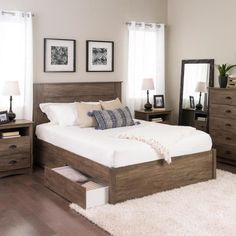 50 Modern Farmhouse Bedroom Decor Ideas Makes You Dream Beautiful In If you are looking for [keyword], You come to the right place. Below are the 50 Modern Farmhouse Bedroom Decor Ideas Makes Yo. Modern Farmhouse Bedroom, Modern Bedroom, Master Bedroom, Bedroom Wardrobe, Bedroom Black, Bedroom Green, Bedroom 2018, Bedroom Romantic, Bedroom Classic
