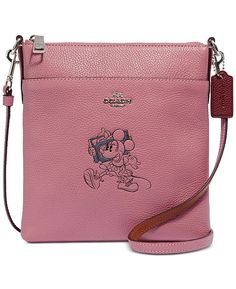 Arm//cross body purse with red roses Fully padded and lined butterflies and birds Washable and iron safe.