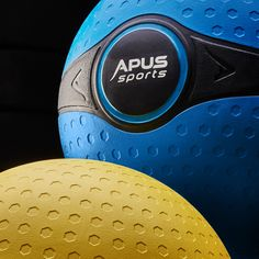 Medicine balls Apus Sports  Quality of tomorrow  See more at: www.apus-sports.com  #apussports #fitness #fitnessaddict #fit #gymlife #gym