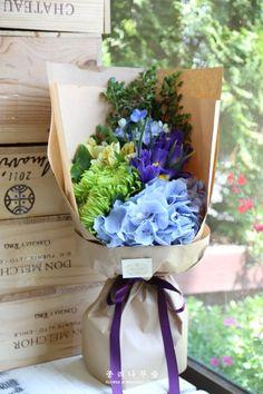 http://tokobungapedia.blogspot.com/p/toko-bunga-di-nagasari-karawang.html