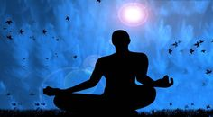 9 MEDITATION TIPS FOR PEOPLE WHO CAN'T SIT STILL