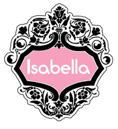 5d8f801f8633 What is the origin of the name Isabella  What does the name Isabella mean   What is special about personality of Isabella