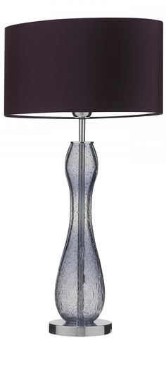 "Cool ""purple"" purple table lamp table lamps modern table lamps contemporary table New Design - Elegant designer table lamps Fresh"