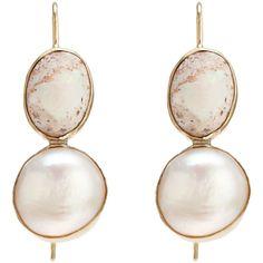 f19a62c61bd9 76 mejores imágenes de Mother pearl. Madre perla. Shell. Concha ...