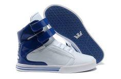 http://www.cheapfrees-tn-au.com/  Supra Shoes Mens #Cheap #Supra #Shoes #Men #Shoes #High #Quality #Fashion #Online #Sale