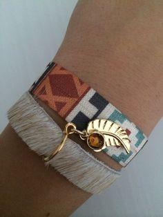 Www.facebook.com/lievhip #aztec #print #vachtleer #leer #leren #armband #armbandje #armbanden #armbandjes #jewel #jewels #bijoux #bedel #bedels #armcandy #bracelet #bracelets #sieraden #sieraad #diy #handmade #creatief #sintcadeau #kerstcadeau #cadeau