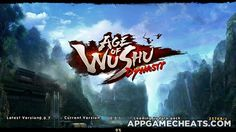 Age of Wushu Dynasty Hack & Cheats for Gold & All Items Unlock  #Action #Adventure #AgeofWushu #AgeofWushuDynasty #RPG http://appgamecheats.com/age-of-wushu-dynasty-hack-cheats/
