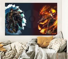3D Pokemon 182 Anime Wall Stickers | AJ Wallpaper Custom Wallpaper, Wall Wallpaper, 3d Pokemon, Pixel Image, Wall Murals, Wall Stickers, Tapestry, Illustration, Anime