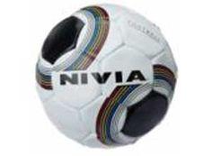 Nivia Black