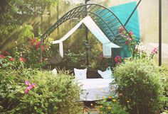 9 best list of top dasmarinas cavite philippines properties for sale secluded in a romantic spot of cavite near tagaytay city sonyas garden gained prominence from its tranquil and relaxed ambiance malvernweather Gallery