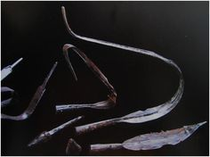 The Ancient Celtic Ritual of Killing a Sword, During the early iron age up to the rise of the Roman Empire the ancient Celts dominated most of Europe, their tribal societies stretching from Spain in. Iron Age, Sword, Celtic, Objects, Swords