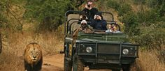 African Safaris and Tours with Taga Safaris Africa  We are an Original African Safari Company specialising in African Adventures since 1994