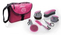 Oster Grooming Kit For Horses
