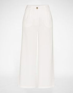 Culotte: 'Shinta' from NÜMPH. Click on the picture to get the product ♥︎