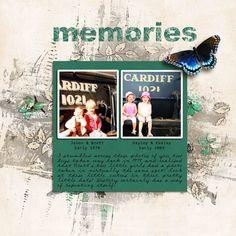 8x8_BRETT_JAY_KEELEY_HAYLEY_-_MEMORIES