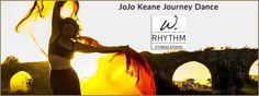 Journey Dance with JoJo Keene!
