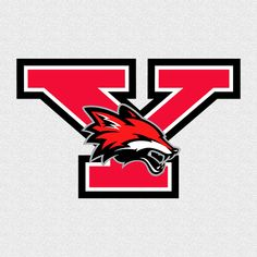 Helmet Logo, Cavaliers Logo, Team Logo, Logos, Logo
