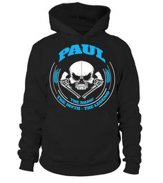 # PAUL .  HOW TO ORDER:1. Select the style and color you want: 2. Click Reserve it now3. Select size and quantity4. Enter shipping and billing information5. Done! Simple as that!TIPS: Buy 2 or more to save shipping cost!This is printable if you purchase only one piece. so dont worry, you will get yours.Guaranteed safe and secure checkout via:Paypal | VISA | MASTERCARDTAG: SHIRT FOR PAUL, MY NAME IS PAUL, LOVE PAUL, PAUL