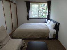 ダブル ベッド 5畳 - Google 検索