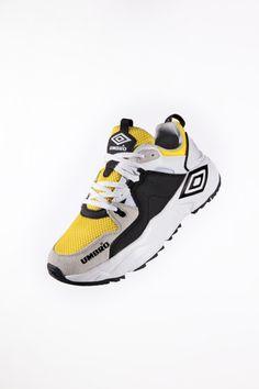 Adidas EQT Gazelle Herren Schuhe EE4806 Preise vergleichen