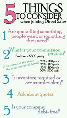 Ask me these questions and I will send you a gift :) Never been a better time to join my L'BRI team!  Next 4 to join me by 8/14/16 gets an additional $100 in products!  Value added showcases until 8/31/16... Never been a better time to change your life  #naturalskincare #lbrilife #mylbri  ⏩ https://jberlick.lbri.com/opportunity/