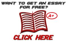 free essays online for college