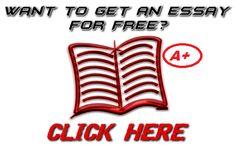main elements of essay