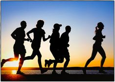 Runners from 11 countries to participate in 10 km Okpekpe road race: The organizer of the annual 10 km Okpekpe International road race in…