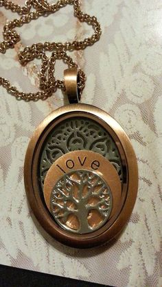 This one is an Oval Locket! Modern Jewelry, Unique Jewelry, South Hill Designs, Pocket Watch, Best Gifts, Jewelry Design, Fashion Jewelry, Accessories, Origami