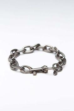 Link Hack Bracelet