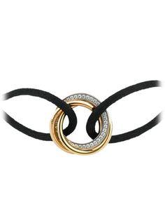 Cartier Bracelet Replica