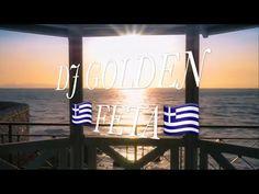 eurovision greece youtube