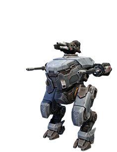 Image result for War Robots