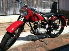 Harley Hummer For Sale