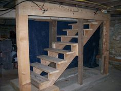Best 1000 Images About Providence Basement On Pinterest 400 x 300